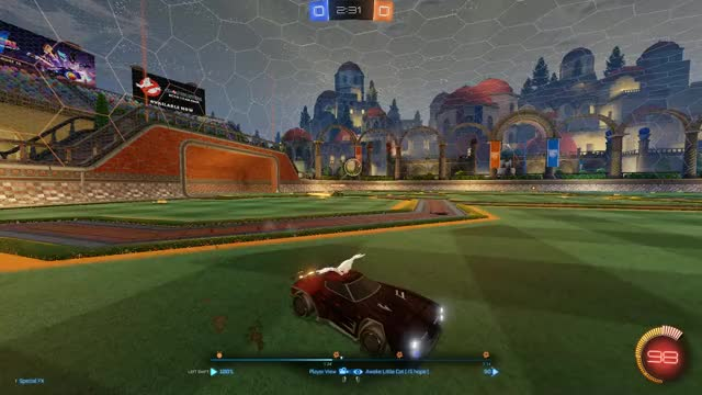 Watch and share Rocket League 2019.06.11 - 19.15.23.03 GIFs on Gfycat