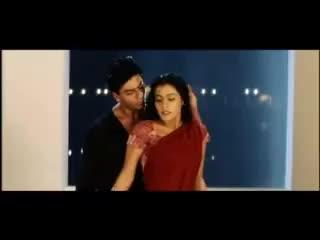 Kuch Kuch Hota Hai Anjali Tum Nahin Samjhoge Gif Find Make