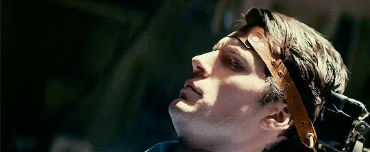 Watch this henry cavill GIF on Gfycat. Discover more henry cavill GIFs on Gfycat