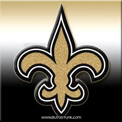Watch Saints GIF on Gfycat. Discover more related GIFs on Gfycat