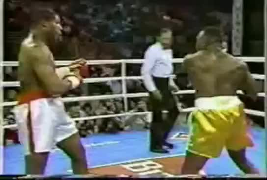 Watch TOP 5 GREATEST JAB's EVER GIF on Gfycat. Discover more related GIFs on Gfycat