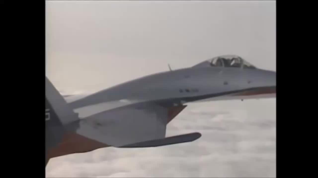WarplaneGfys, warplanegfys,  GIFs