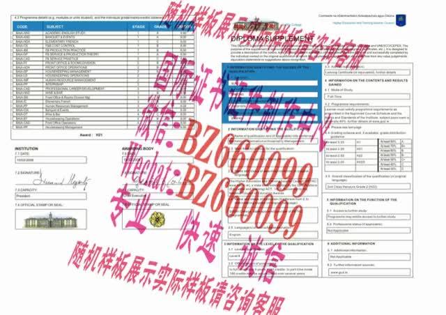 Watch and share 哪里能制作香港身份证[咨询微信:BZ660099]办理世界各国证书证件 GIFs on Gfycat
