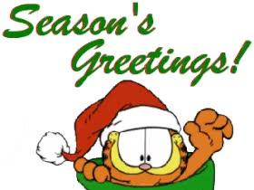 Watch and share Garfield GIFs on Gfycat