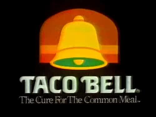 Watch and share Test.  TACO. Taco. TaCo. TAcO. GIFs on Gfycat