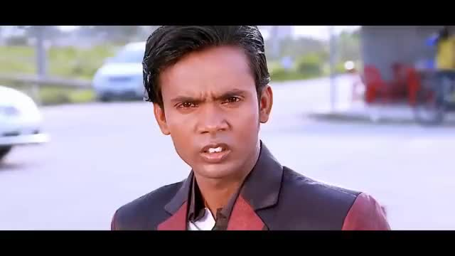 Watch Mar Chakka Full Bangla Movie | Rohan | Hero Alom | Koel | Rabina Bristi - (মার ছক্কা )  MAr Chakka GIF on Gfycat. Discover more related GIFs on Gfycat