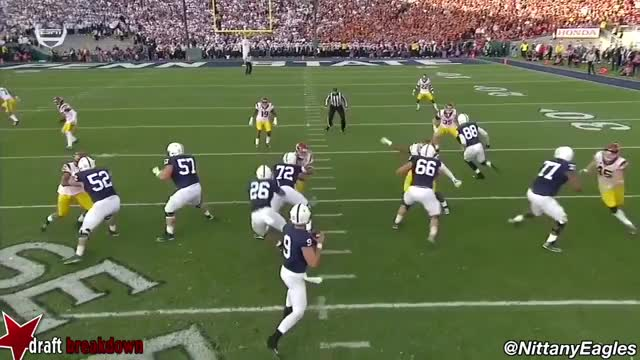 Watch and share Penn State GIFs and Football GIFs on Gfycat