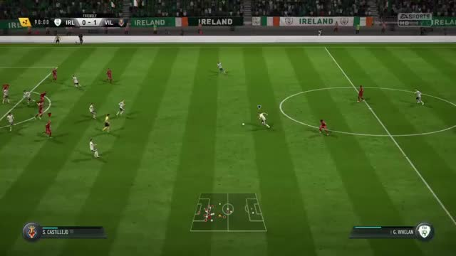 Watch Sweaty karma fifa18 GIF on Gfycat. Discover more PS4share, Fifa18, PS4, PlayStation 4, SHAREfactory™, Sony Interactive Entertainment, danevo, {244416ba-db27-49e1-a27b-de9672dc0ee3} GIFs on Gfycat