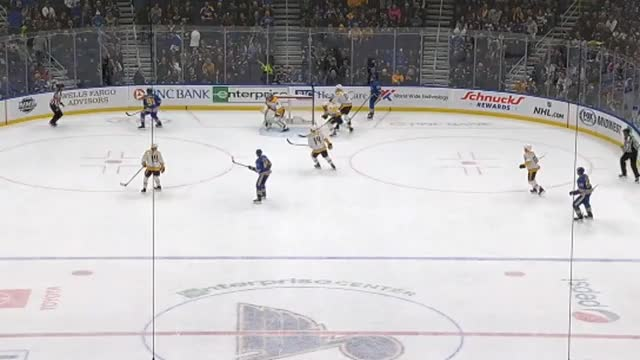 Watch Record 2019 02 09 20 56 06 132 GIF on Gfycat. Discover more hockey GIFs on Gfycat