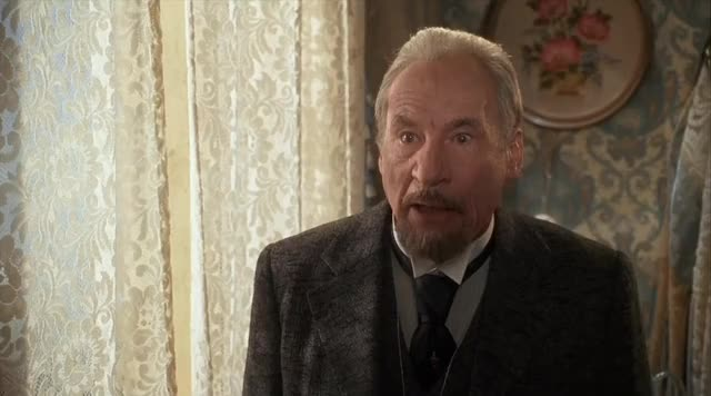 Watch and share Mel Brooks GIFs by murphs33 on Gfycat