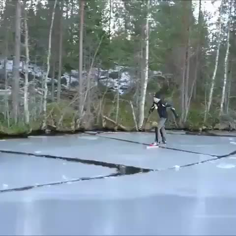 Watch skate GIF by @meskal on Gfycat. Discover more related GIFs on Gfycat