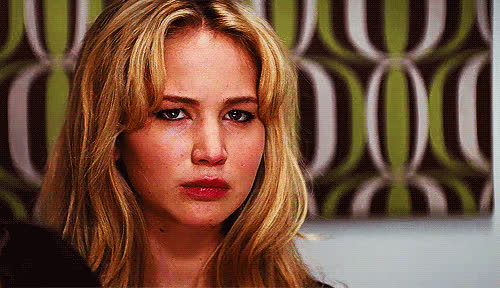 jennifer lawrence, the real reason jennifer lawrence wasnt GIFs