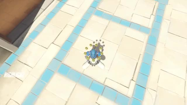 Watch dyahmeister's highlight 18-08-20 15-54-20 GIF on Gfycat. Discover more highlight, overwatch, zenyatta GIFs on Gfycat