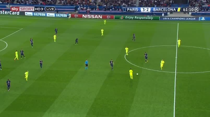 d10s, Other #3 - PSG GIFs