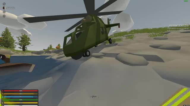 Watch and share Unturned GIFs by mothamn0 on Gfycat