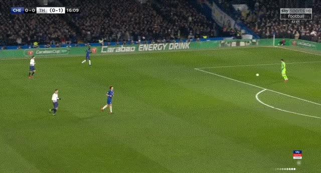 Watch Build-Up5 GIF by @ininsinstmm on Gfycat. Discover more Chelsea, soccer GIFs on Gfycat