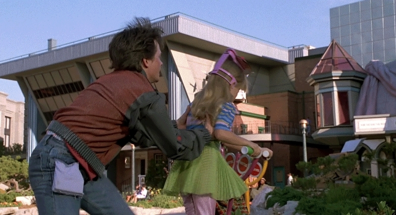 highqualitygifs, matt01ss, It's 2015, where are our Hover Boards?! GIFs