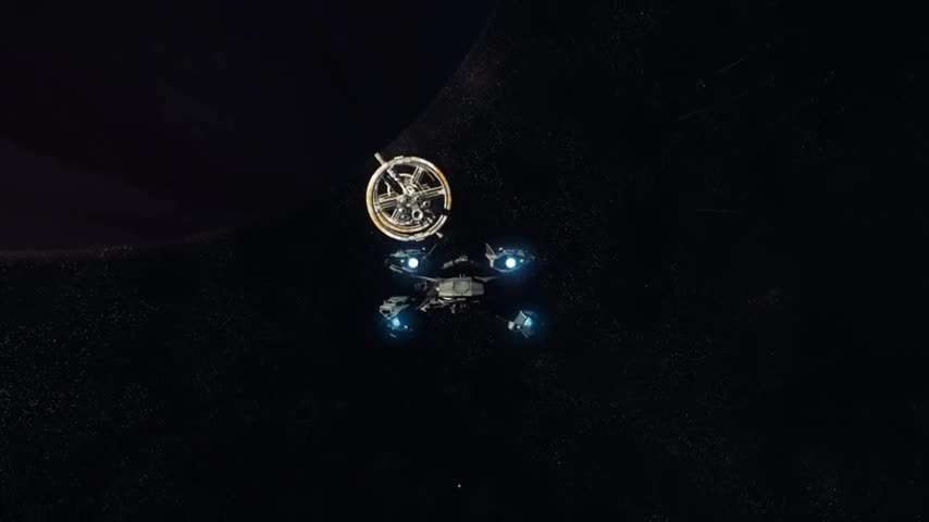 elonmusk, pcmasterrace, starcitizen, Show me some cool 2.0 webm/gifs (reddit) GIFs