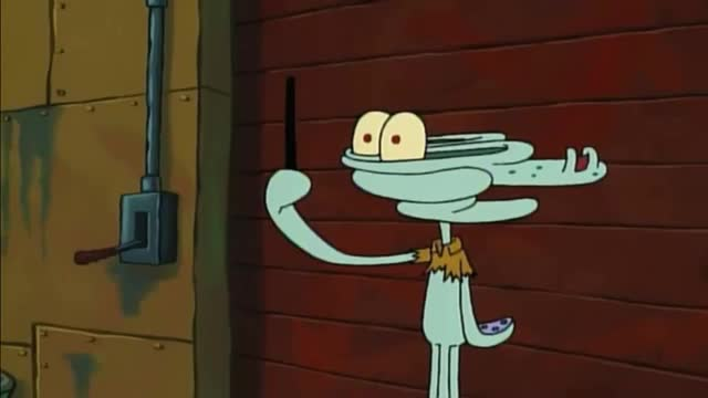 Watch Spongebob GIF by happicloud (@melodylight) on Gfycat. Discover more band geeks, funny, hahaha, spongebob, xthediaryofher GIFs on Gfycat