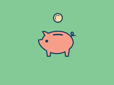 Watch and share Piggy GIFs on Gfycat