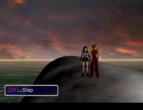 Watch and share Final Fantasy GIFs and Tifa GIFs on Gfycat