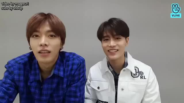 Watch [ENG] 💚💚 3월2일 호두호두 💚💚 (March 2 Walnuts) with Taeil, Yuta GIF on Gfycat. Discover more boss, chenle, doyoung, go, haechan, jaehyun, jaemin, jeno, jisung, johnny, mark, nct, nct 127, nct dream, nct u, renjun, taeil, taeyong, winwin, yuta GIFs on Gfycat
