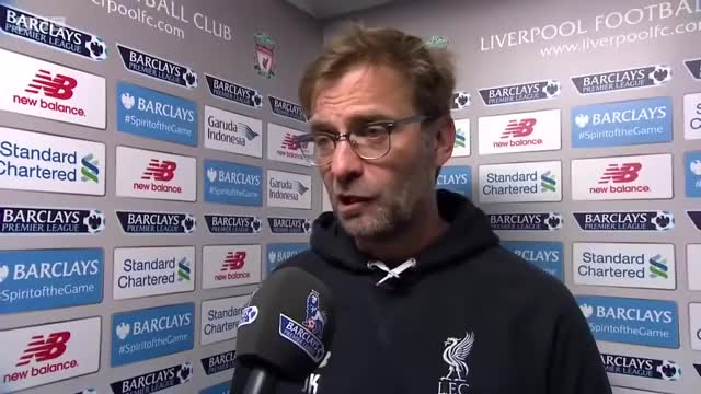 Watch and share Jurgen Klopp GIFs and Jürgen Klopp GIFs on Gfycat