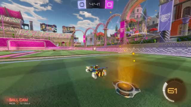 Watch two quick ones GIF by Deluxe (@deluxe99) on Gfycat. Discover more RocketLeague GIFs on Gfycat