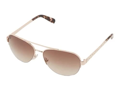 Watch and share Kate Spade New York GIFs and Uv Protection GIFs on Gfycat
