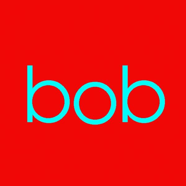 Watch and share Bob GIFs on Gfycat