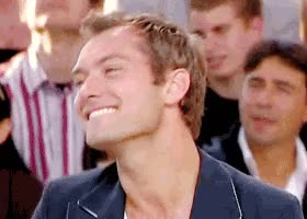 Watch and share Jude Law Naked GIFs on Gfycat
