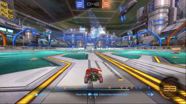 Watch Robotaki - WHY? WHY? WHY? #rocketleague GIF on Gfycat. Discover more related GIFs on Gfycat