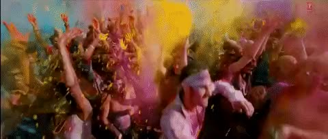 Watch this bollywood GIF on Gfycat. Discover more related GIFs on Gfycat