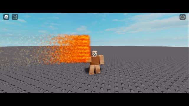 Watch and share Robloxapp-20210613-2315069 GIFs on Gfycat