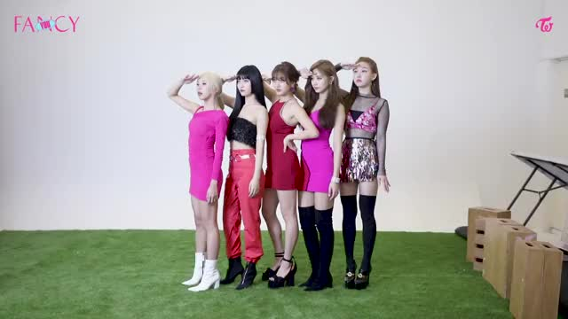 Watch Twice GIF by Blueones (@blueones) on Gfycat. Discover more dahyun, jeongyeon, kpop, mina, sana, twice GIFs on Gfycat