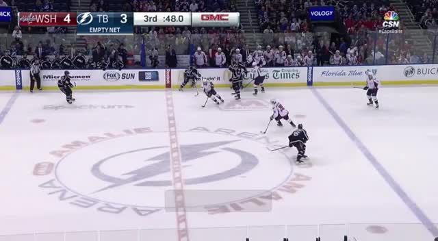 Watch oshie-hat-trick GIF by @peterhassett on Gfycat. Discover more related GIFs on Gfycat