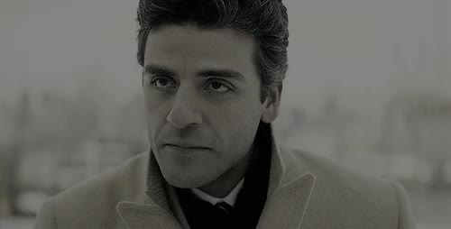 Watch Yell GIF on Gfycat. Discover more oscar isaac GIFs on Gfycat