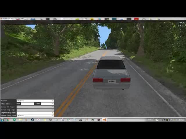 Watch and share Beamng GIFs and Drift GIFs on Gfycat