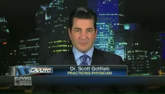 Watch EbolaScare_FOXNEWS_01 GIF on Gfycat. Discover more hoaxes GIFs on Gfycat