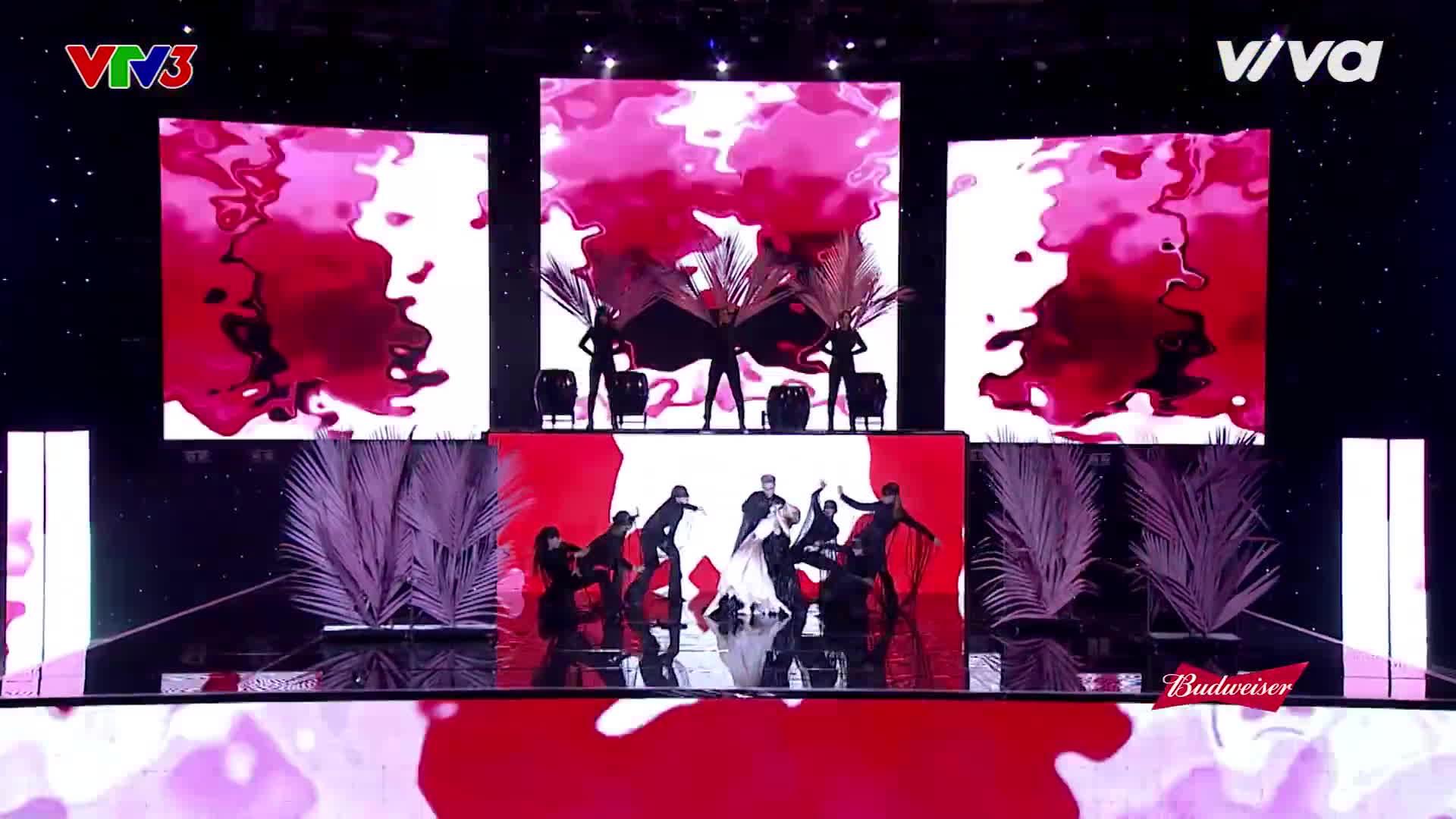 Nhìn lại mùa Remix New Generation 2017: Remix không phải chỉ để vui