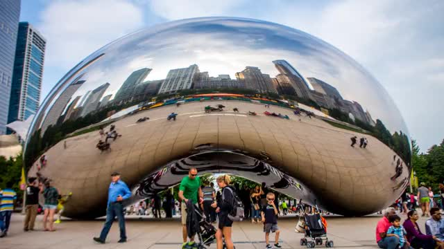 Watch The Bean Timelapse GIF by @honsou on Gfycat. Discover more bean, gifs, timelapse GIFs on Gfycat