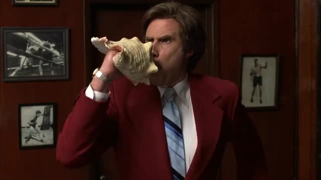 Watch this anchorman GIF on Gfycat. Discover more 1080, 2004, anchorman, blu, burgundy, calls, clip, cool, epic, full, funny, good, hd, hq, jackbauer137, movie, one, scene, team, video GIFs on Gfycat