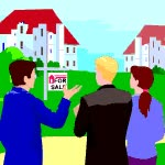 """Watch """"animated-real-estate-agent-image-0018"""" GIF on Gfycat. Discover more related GIFs on Gfycat"""