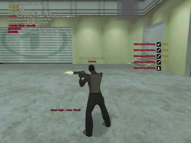 Watch and share Tekken GIFs by betterthanytupload on Gfycat