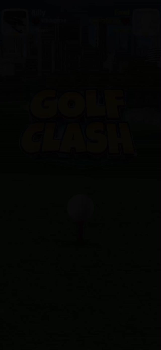 Watch Golf Clash GIF on Gfycat. Discover more related GIFs on Gfycat