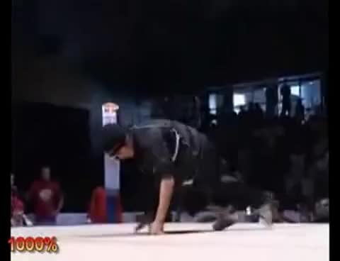 Watch bboy physicx GIF on Gfycat. Discover more physicx GIFs on Gfycat