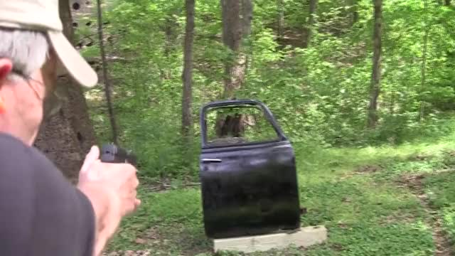 Watch and share Hickok45 GIFs by Satanboss on Gfycat