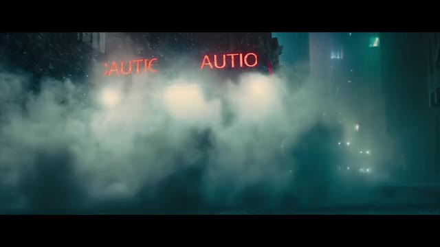 Watch Blade Runner 2049 Announcement GIF on Gfycat. Discover more blade runner, blade runner 2049, blade runner movie GIFs on Gfycat