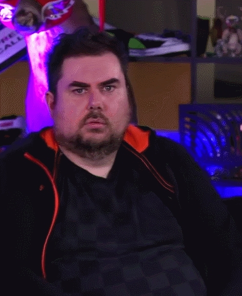 giantbomb, Jeff's review of Mario Party 3 (reddit) GIFs
