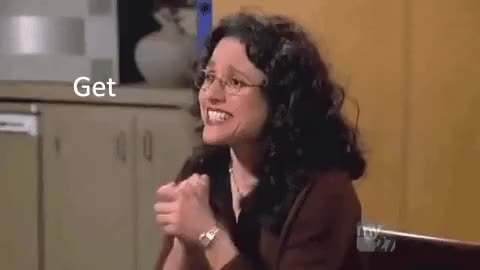 Watch this get well soon GIF on Gfycat. Discover more Elaine Benes, Julia Louis-Dreyfus, get well, get well soon GIFs on Gfycat